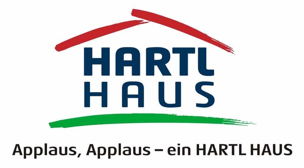 Hartl Haus Holzindustrie Gmbh Preisvorteil Goed